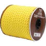 Ropes, PA818, 1300, 2/Pack