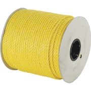Ropes, PA819, 630, 2/Pack