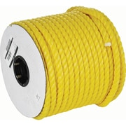 Ropes, PA821, 200, 2/Pack