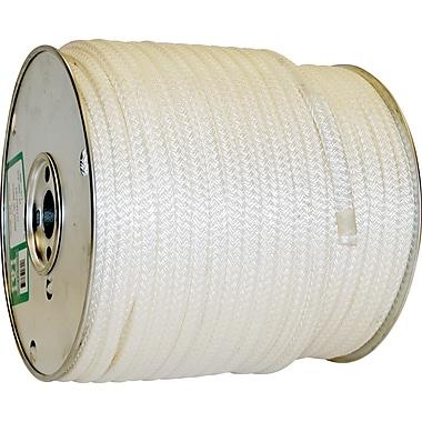 Ropes - Nylon