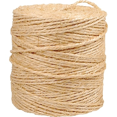 Tying Twine, PA831, 850, 3/Pack