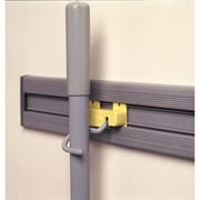 Wall Racks, NC752, Wall Rack, 3/Pack