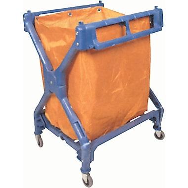 Laundry X-Carts