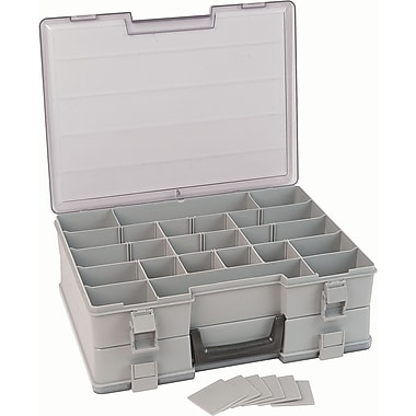 Small Cases - 15