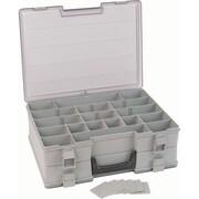 """Small Cases - 15"""" L X 11 3/4"""" W, CB500"""