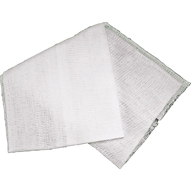 DUSTING CLOTH DATCO TACKRAGS 16001, 144/Pack