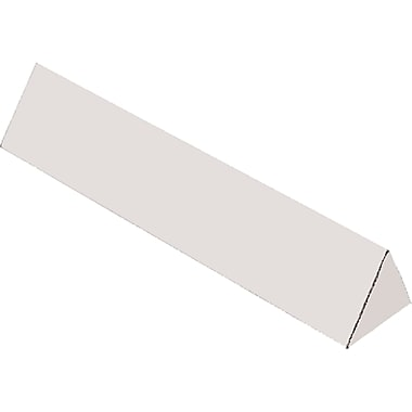 Triangular Mailers, 36/Pack