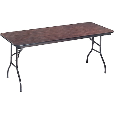 Folding Tables, OA948, Top Size L