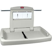 Horizontal Baby Changing Stations, JB910, Changing table