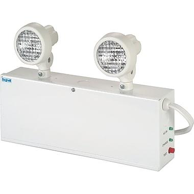 Nova Emergency Lighting Units, XA190, Voltage Output - 6