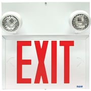 Stella Combination Signs - Exit