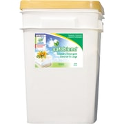Safeblend Powdered Laundry Detergents