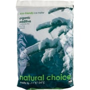 Natural Choice™ Ice Melters, 2/Pack
