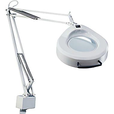 IFM Series Ideal Light-duty Illuminated Magnifier, 5