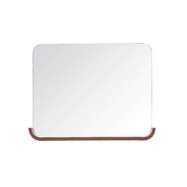 Avanity Siena Wall Mirror