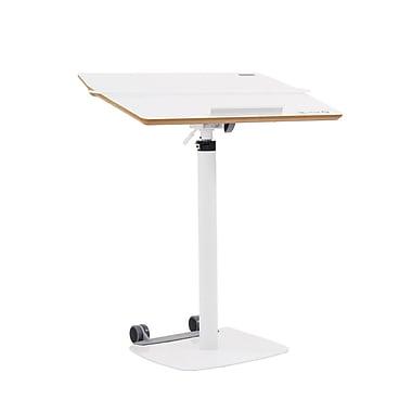 TCT Nanotec G5 Laptop Desk