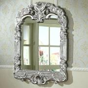 InFurniture WB Wall Mirror
