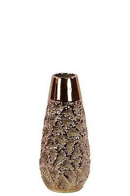 Urban Trends Ceramic Vase, 5