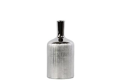 Urban Trends Ceramic Vase, 5.7