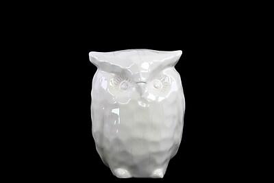 Urban Trends Ceramic Figurine, 4.75