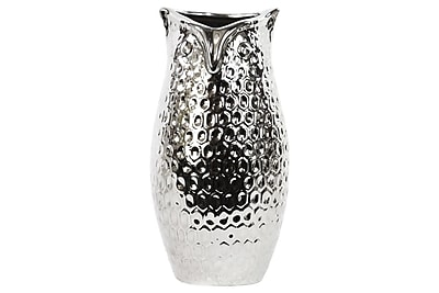 Urban Trends Ceramic Vase, 5