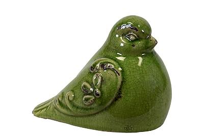 Urban Trends Ceramic Figurine, 6.5