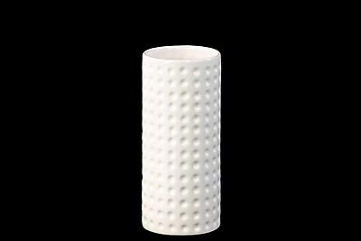 Urban Trends Ceramic Vase, 4