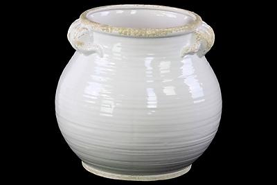 Urban Trends Ceramic Pot, 10