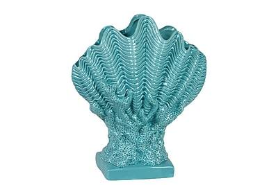 Urban Trends Ceramic Sculpture, 12.25