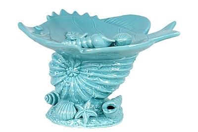 Urban Trends Ceramic Sculpture, 11