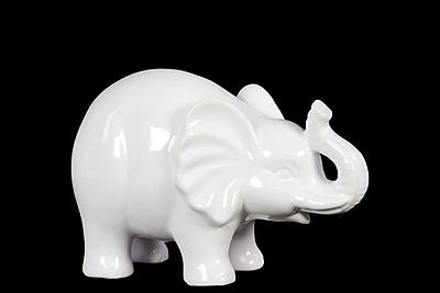 Urban Trends Ceramic Figurine, 8.5