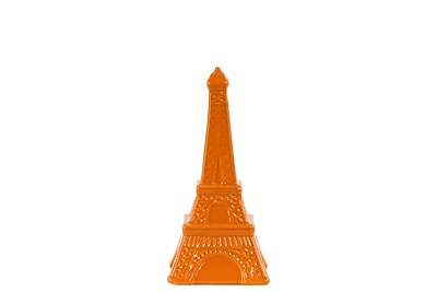 Urban Trends Ceramic Figurine, 4