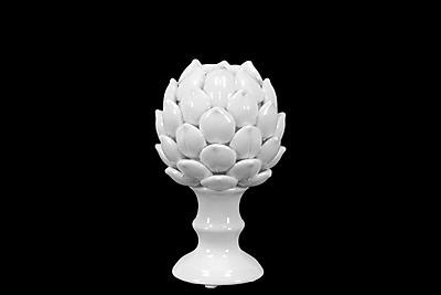 Urban Trends Porcelain Figurine, 5