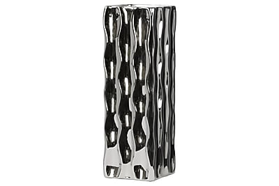 Urban Trends Ceramic Vase, 4.5