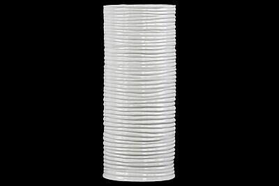 Urban Trends Ceramic Vase, 6