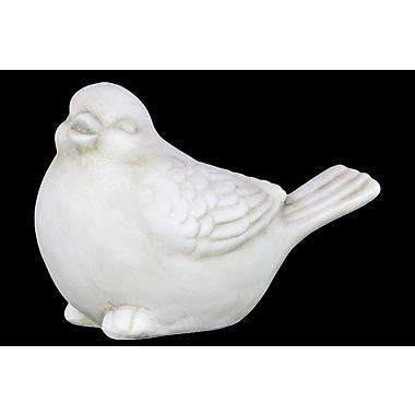 Urban Trends Ceramic Figurine, 10.5