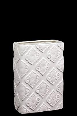 Urban Trends Ceramic Vase, 9