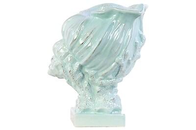 Urban Trends Ceramic Sculpture, 9.5