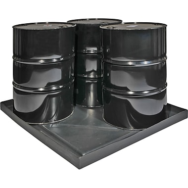 Econo Spill Shells, SEC890,