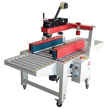 KMASTERS CSM-5010 Carton Sealer