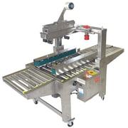 KMASTERS CSM-5020 Carton Sealer