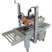 KMASTERS CSM-6000 Carton Sealer