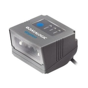 Datalogic Gryphon GFS4450-9 Barcode Scanner