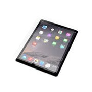 Zagg ® invisibleSHIELD ® HDX Screen Protector for iPad Pro (ID7HXS-F00) (ID7HXS-F00)