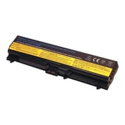 eReplacements Lithium-ion Laptop Replacement Battery for Lenovo ThinkPad Edge E40, 4400 mAh (42T4751-ER)