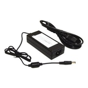 eReplacements Notebook AC Adapter, 75 W, for Toshiba Portege (PA3083U-1ACA-ER)