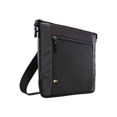 Case Logic ® Intrata Black Polyester 14