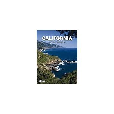 California, Used Book (9783832790851)