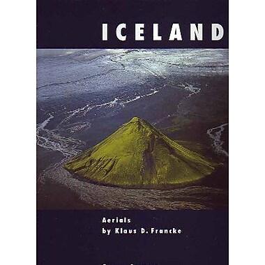 Iceland: Aerials (9783905514162)
