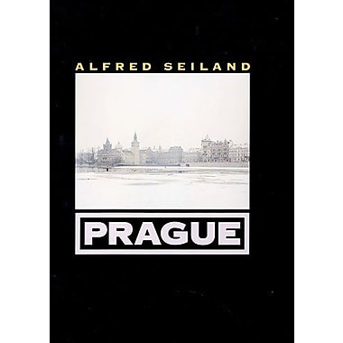 Prague, New Book (9783905514315)
